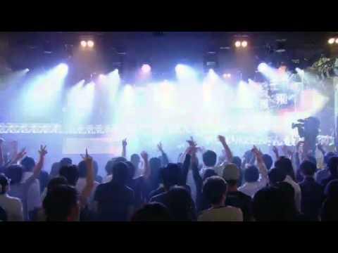 livetune - 2014/09/10 DJシーン.