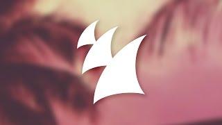 Thumbnail for Sultan + Shepard ft. Kreesha Turner — Bring Me Back