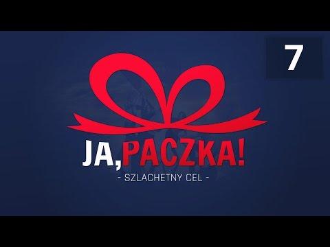 Ja,Paczka! 2016 - Redakcja JaRock #7