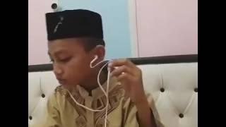 Video Shalawat merdu Ya 'Asyiqol Musthofa dr Abg ganteng Gibran n Rifky dr Aceh MP3, 3GP, MP4, WEBM, AVI, FLV Juli 2018