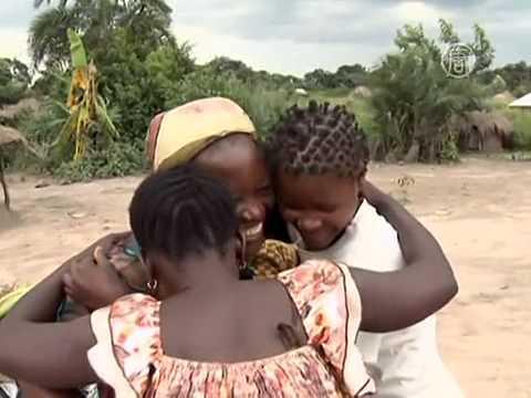 porno-video-iz-kongo