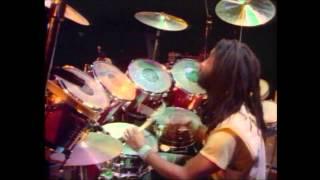 Video Peter Tosh - Captured Live - 1984 (DVD Completo) HD MP3, 3GP, MP4, WEBM, AVI, FLV November 2018