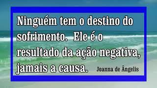 Mensagem de reflexão - MENSAGENS DE LUZ PARA NOSSA REFLEXÃO