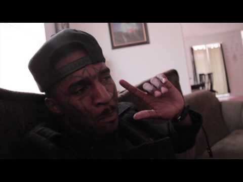 daylyt speaks on why he wasnt on the dec url card !