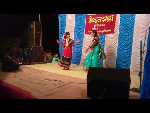 Video Halud Gandar Phool Ranga Palash Phool song by Geetasree Sandhya Mukherjee download in MP3, 3GP, MP4, WEBM, AVI, FLV January 2017
