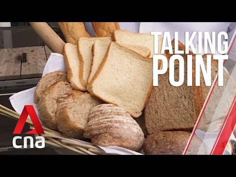 """CNA 