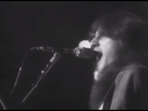 Rush - Bastille Day - 12/10/1976 - Capitol Theatre (Official)