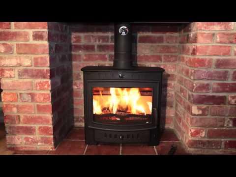 Comment demarrer un feu de poele la r ponse est sur - Comment allumer une cheminee ...