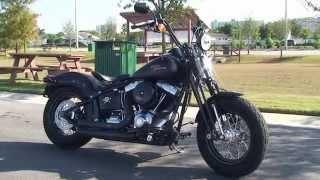 2. Used 2010 Harley Davidson Cross Bones Motorcycles for sale