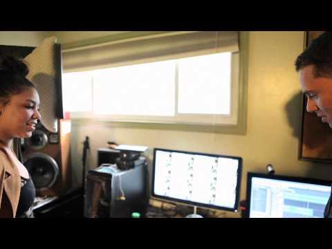 Video of RattPack Logic