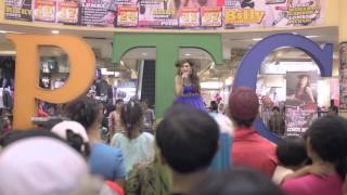 Download lagu Dian Conceicao Duh Bete Mp3