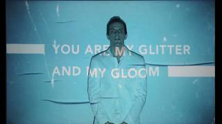 The Maine   Numb Without You  Lyric Video