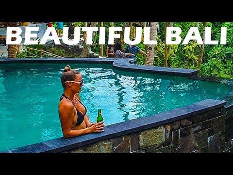 Beautiful Bali - Travel vlog 123_A héten feltöltött legjobb vitorlázás videók