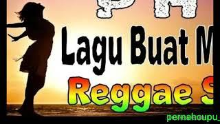 Hip Hop Reggae - PHP (Pemberi Harapan Palsu)