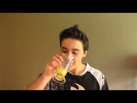 Video eating a raw egg like a BOSS download in MP3, 3GP, MP4, WEBM, AVI, FLV January 2017