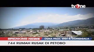 Video Ratusan Rumah Warga Amblas di Kawasan Petobo Palu Akibat Fenomena Likuifaksi MP3, 3GP, MP4, WEBM, AVI, FLV Oktober 2018