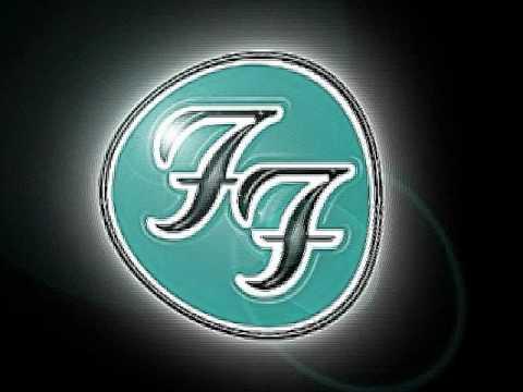 Tekst piosenki Foo Fighters - Wind up po polsku
