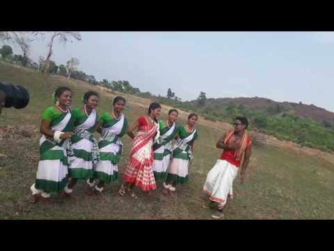 Video New Ho Munda Album -   hatoma  hon FREE download in MP3, 3GP, MP4, WEBM, AVI, FLV January 2017