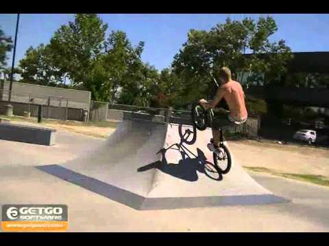 Turlock Skatepark sucks part 2