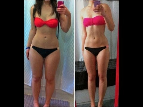 Pure Garcinia Cambogia – The Miracle Diet – Popular Weight Loss Supplement