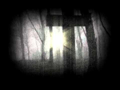In Loving Memory - Adversus Pugna Tenebras (2012)