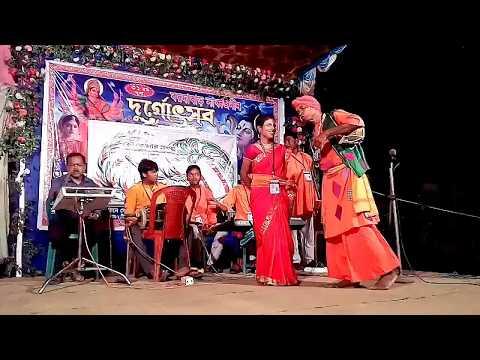aar janame jaba habo Bangla baul gan baul hungama 6
