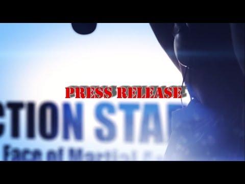Press Release 2017