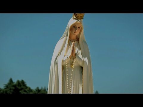 rosario del guerriero commemorativo del 100° anniversario di fatima - madonna del rosario e rosario quotidiano
