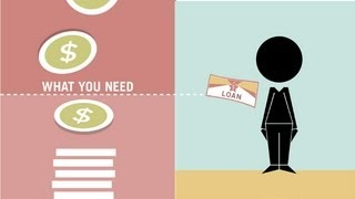 Are you thinking about taking out a federal student loan to help pay for college or career school? Check out this video to learn about your responsibilities as a borrower and what you should consider when taking out loans for college. Visit http://StudentAid.gov for more info.