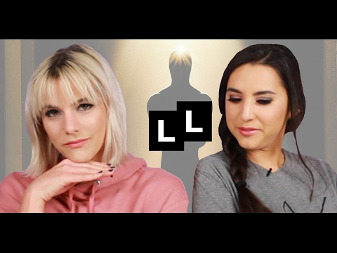 We Re-Created Red Carpet Looks With Drugstore Makeup • Ladylike