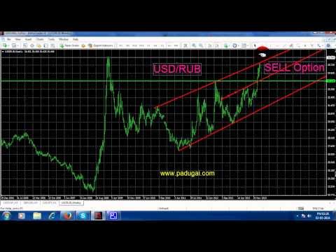 Forex Profit Signals