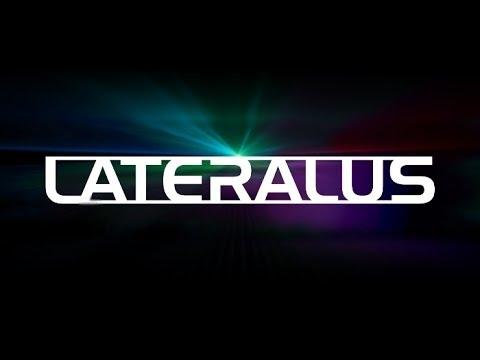 Lateralus – Ubuntu Live At West Shore