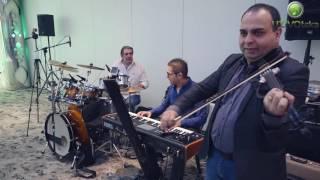 Download Lagu Joca King,Milos Kika,Vukas,Zvezdan i Micko - Instrumental carolije - Zeneva Lux 2017 Mp3