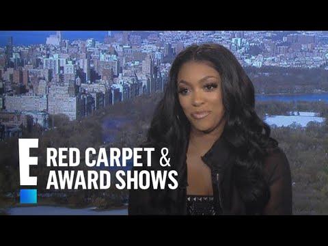 NeNe Leaks and Kim Zolciak's Epic Fight in Barcelona | E! Red Carpet & Award Shows