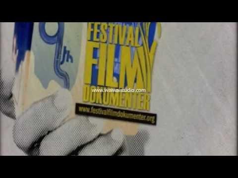 Festival Film Dokumenter 2010