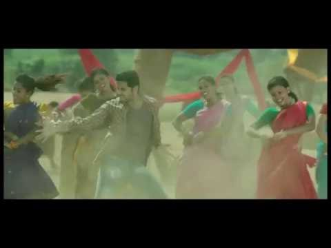 Ya Ya Full video Song  || A Aa Movie || Nithin || Samantha || Trivikram || Mickey J Meyer