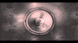 Dubstep mix 2014 - djRN