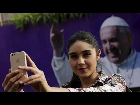 Online [Free Watch] Full Movie Aida's Secrets (2016)
