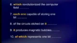 ENG101_Lecture19