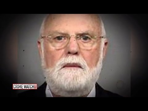 Fertility Doctor Accused Of Impregnating Patients - Crime Watch Daily With Chris Hansen