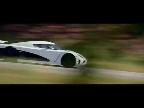 LAY LAY REMIX by Gabidulin |(need for speed)2020new mi