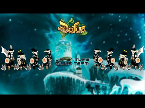 comment gerer mr dofus