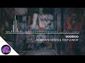 Pegboard Nerds & Tony Junior - Voodoo (Original Audio)