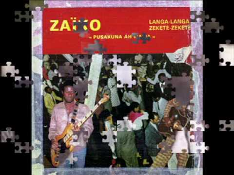ZAKO LANGA - LANGA - ZONGA KILOLA.mpg