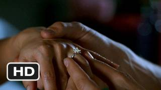 Valentine's Day #1 Movie CLIP - She Said Yes! (2010) HD