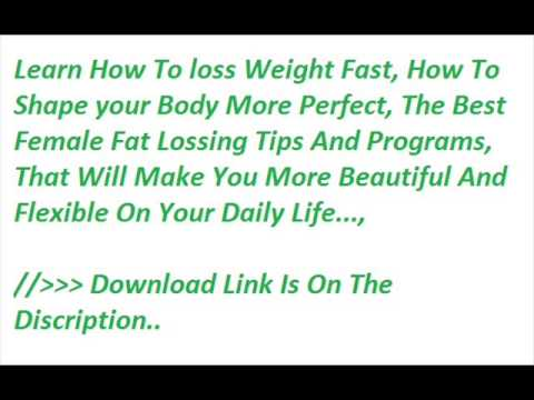 creatine for women weight loss, best weight loss supplement for women, lose weight quick