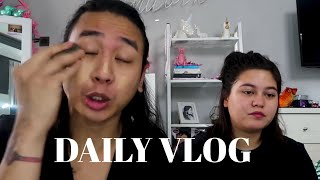 Video BELANJA SAMA BUBZ + DIOMELIN SATPAM MALL - DAILY VLOG EP : 49 || Jovi Hunter ft @sarahayuh MP3, 3GP, MP4, WEBM, AVI, FLV Maret 2019