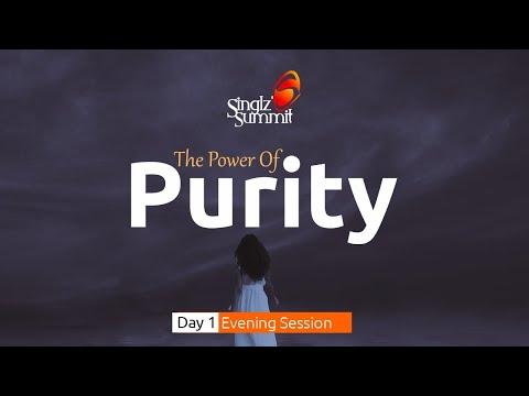 SINGLZ' SUMMIT 2020 (DAY 1 EVENING SESSION) - 29/09/2020