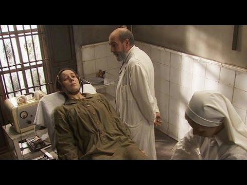 il segreto - la spietata vendetta di donna francisca