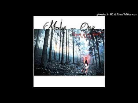 Mode One - Heaven Is Waiting (Album Version) [Italo Disco 2016]